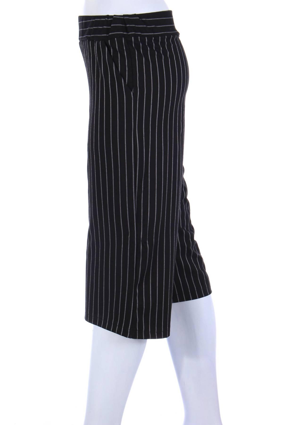 Дамски панталон 2