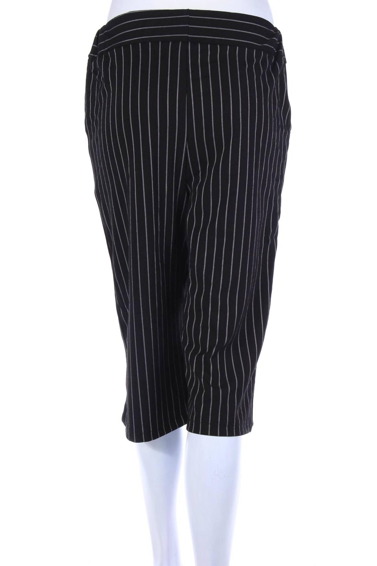 Дамски панталон 3