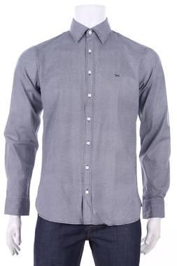 Мъжка риза Brax1
