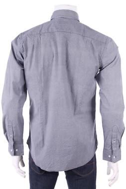 Мъжка риза Brax2