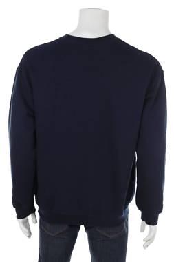 Мъжка блуза Mennace2