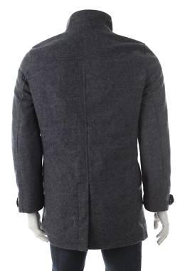 Мъжко палто S.Oliver2