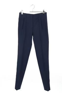 Дамски панталон Cortefiel1