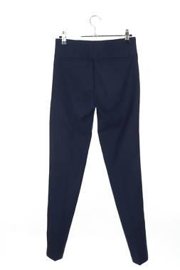 Дамски панталон Cortefiel2