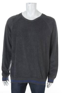 Мъжка блуза Schiesser1