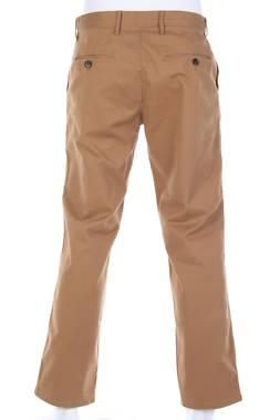 Мъжки панталон Gap2