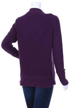 Дамски пуловер Eddie Bauer2