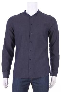 Мъжка риза Casual Friday1