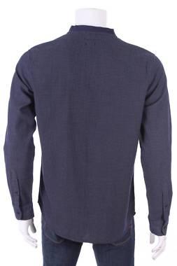 Мъжка риза Casual Friday2