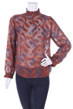 Дамска блуза Y.A.S1