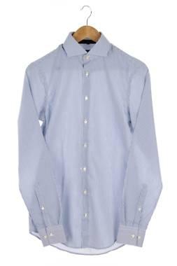 Мъжка риза Jake*s1