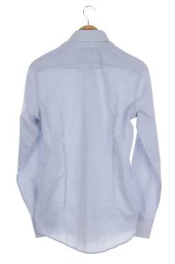 Мъжка риза Jake*s2