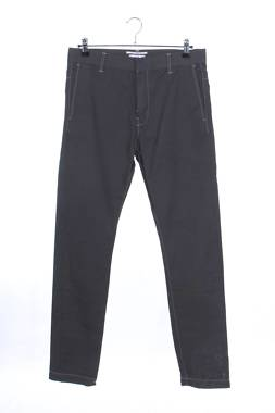 Мъжки панталон Filippa K.1