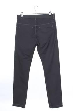 Мъжки панталон Filippa K.2