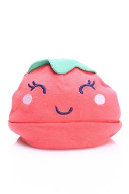 Детска шапка Carter's1