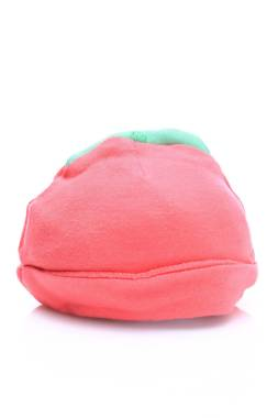 Детска шапка Carter's2