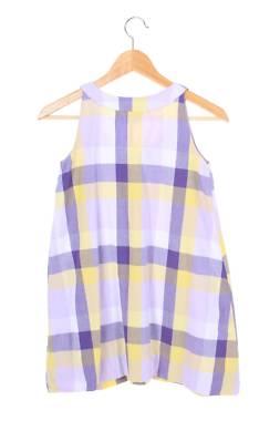 Детска рокля D-Xel2