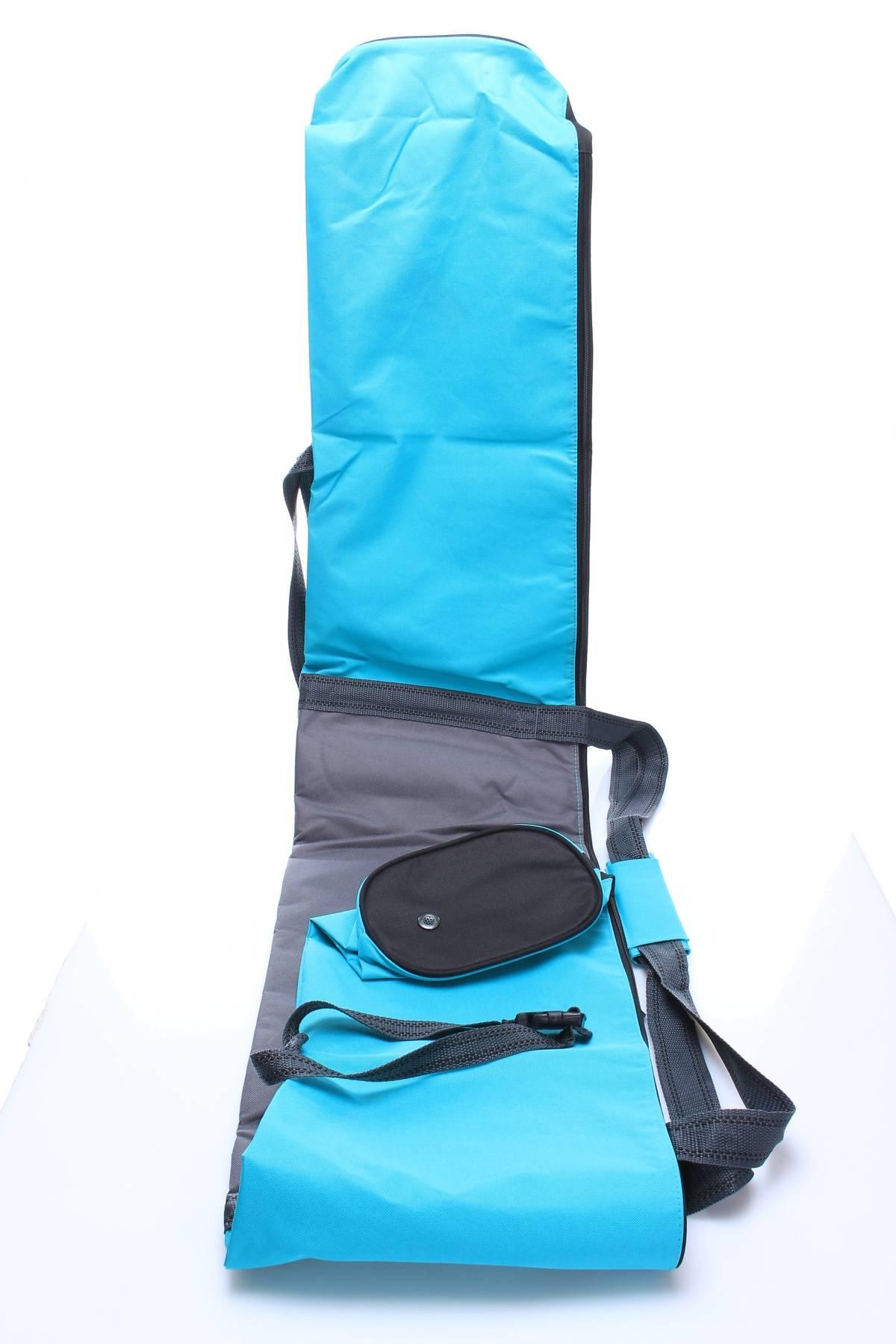 Чанта 3