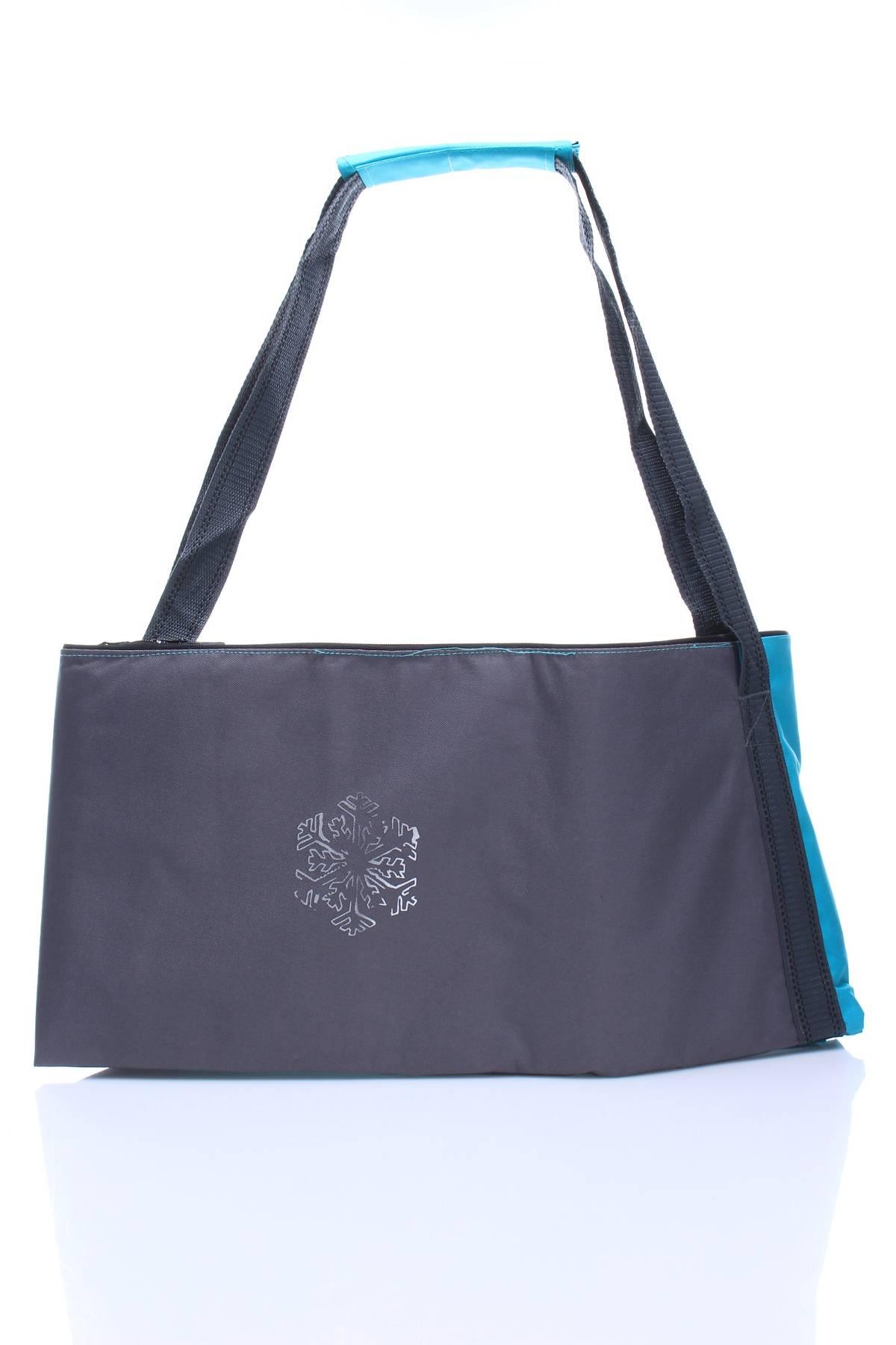 Чанта 4