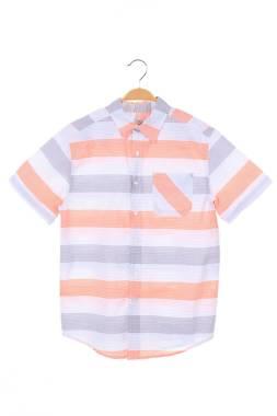Детска риза Wonder Nation1