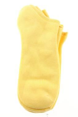 Чорапи 2