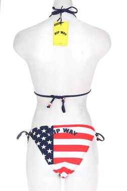 Бански костюм Hip Way2