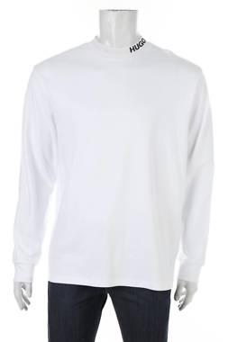 Мъжка блуза HUGO Hugo Boss1