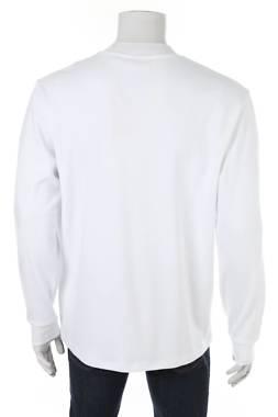 Мъжка блуза HUGO Hugo Boss2