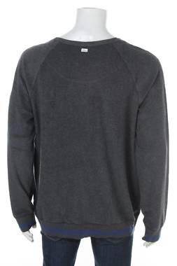 Мъжка блуза Schiesser2