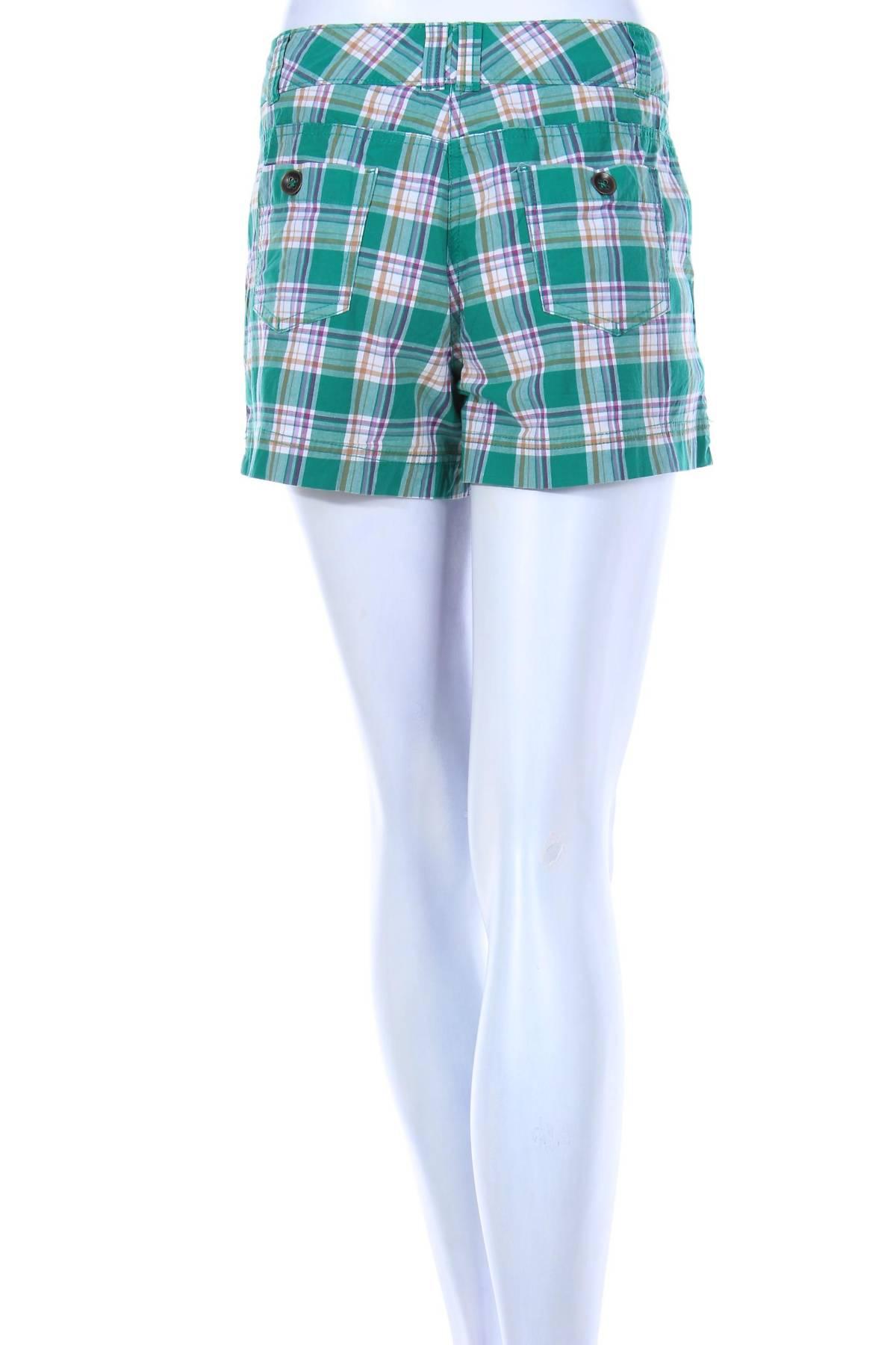 Дамски къс панталон New York & Company1