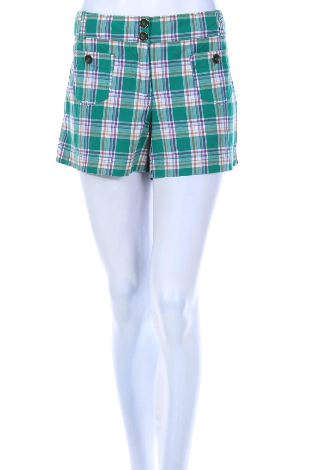 Дамски къс панталон New York & Company3