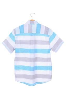 Детска риза Wonder Nation2