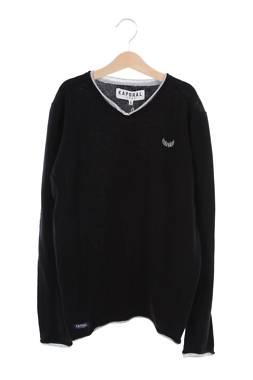 Детски пуловер Kaporal1