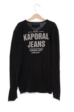 Детски пуловер Kaporal2