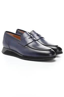 Дамски обувки Santoni1