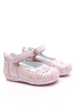 Детски обувки Chicco1
