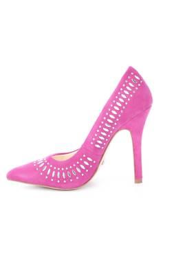 Дамски обувки Buffalo2