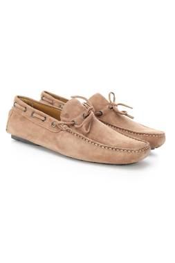 Мъжки обувки Sparco1