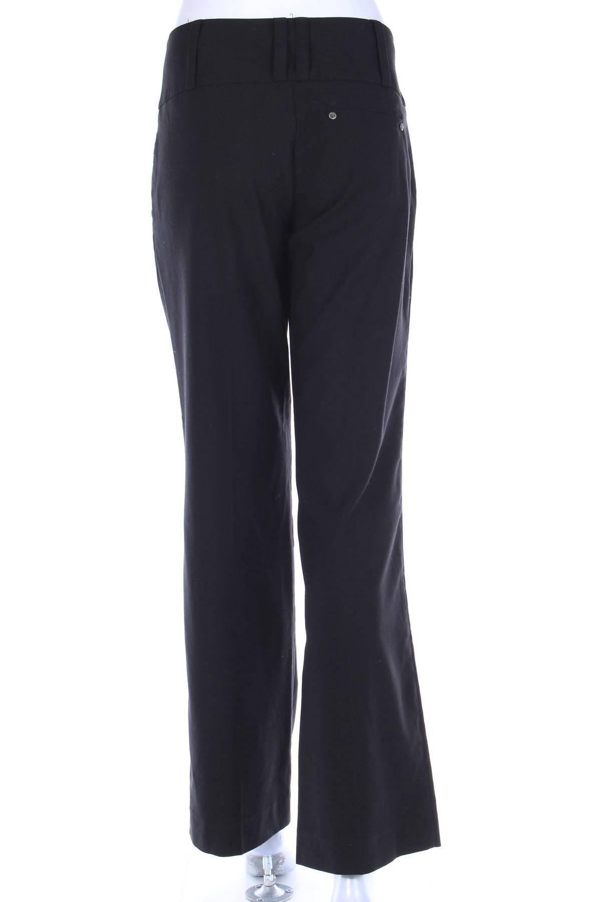 Дамски панталон I.SAY1