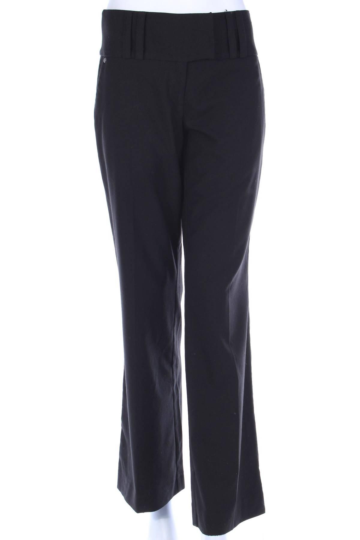 Дамски панталон I.SAY2
