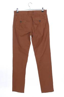 Мъжки панталон H&M1