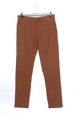 Мъжки панталон H&M2