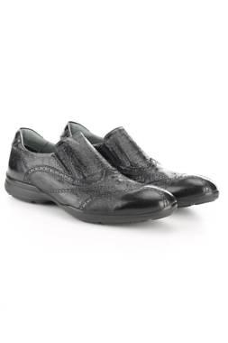 Мъжки обувки Debut1