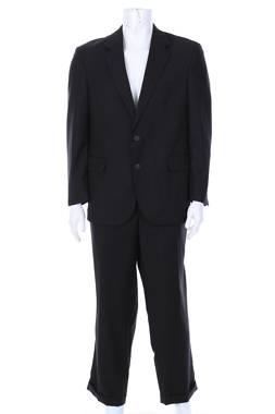 Мъжки костюм Arrow1