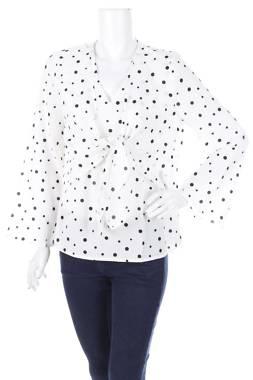 Дамска блуза Studio1