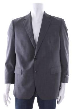 Мъжко сако Cortefiel1