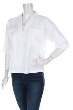 Дамска риза Object.1