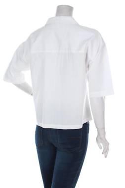 Дамска риза Object.2