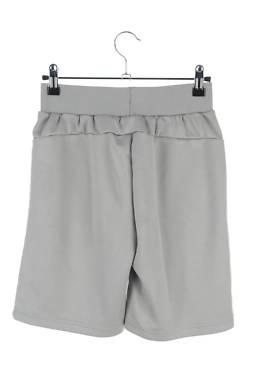 Детски спортен панталон Ellesse2
