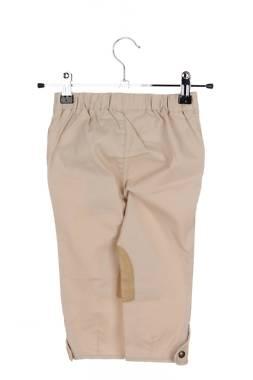 Детски панталон Ralph Lauren2